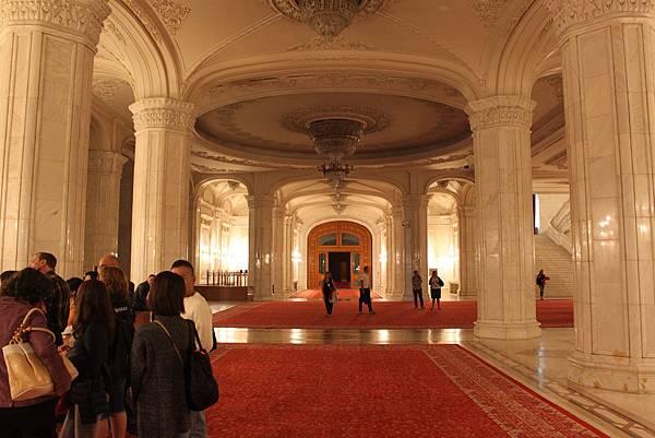 羅馬尼亞人民宮_047.JPG
