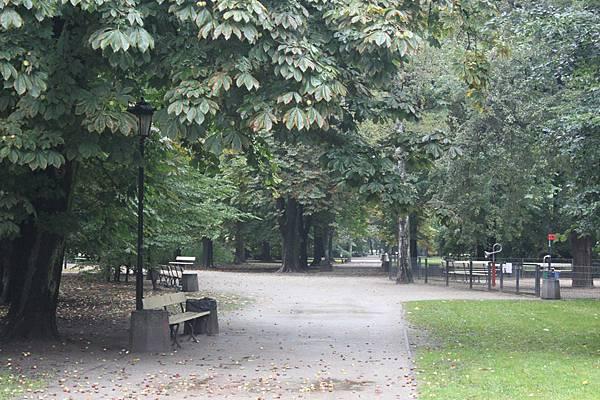 IMG_6007薩斯基公園 無名英雄塚_調整大小 .JPG