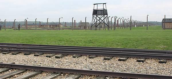 IMG_6671奧斯維辛-比克瑙 集中營_調整大小 .JPG