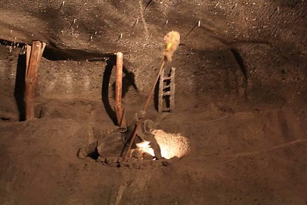 IMG_6832維利奇卡地下鹽礦城_調整大小 .JPG