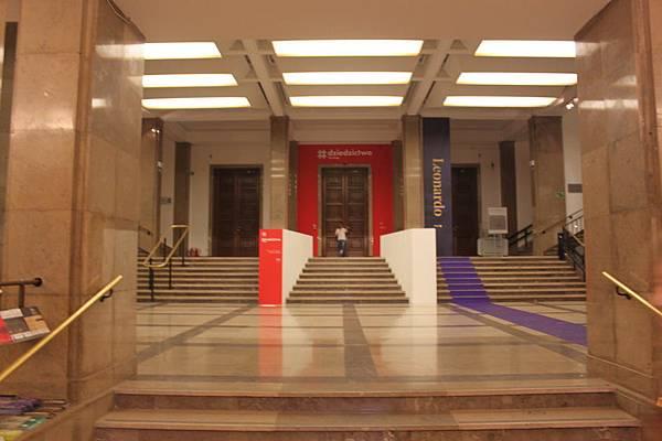 IMG_7240波蘭札托里斯基博物館_調整大小 .JPG