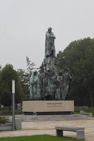IMG_7238波蘭札托里斯基博物館_調整大小 .JPG