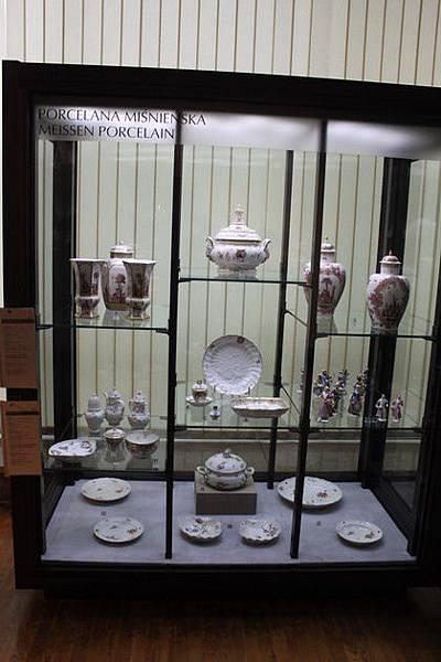 IMG_7272波蘭札托里斯基博物館_調整大小 .JPG
