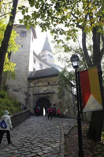 IMG_8280-拉瓦城堡_調整大小 .JPG