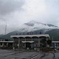 021_新城站.JPG