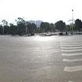 0405石林會議中心街景.jpg