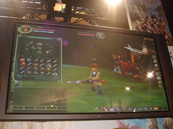 011_線上遊戲攤位.JPG