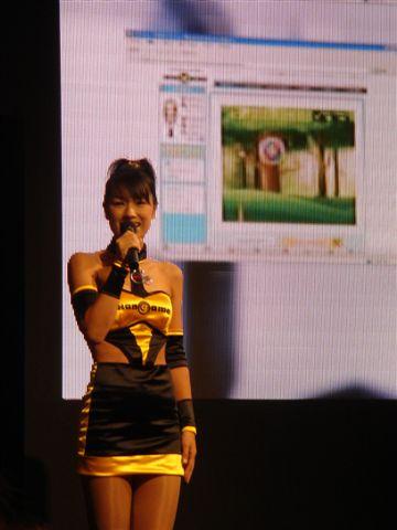 022_Show Girl.JPG