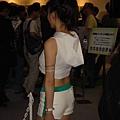 031_XBox Show Girl.JPG