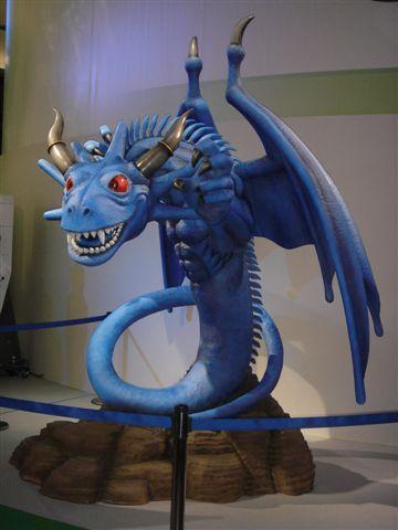 033_BlueDragon大型塑像.JPG