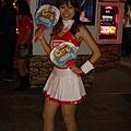 038_Show Girl.JPG