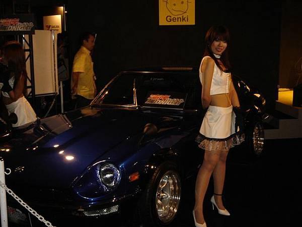 041_Show Girl.JPG