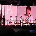 044_舞蹈節目.JPG