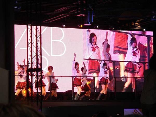045_舞蹈節目.JPG