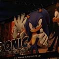 055_Sonic遊戲看板.JPG