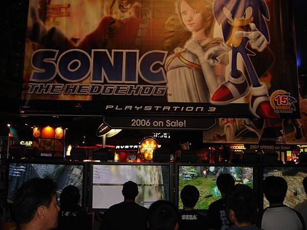 057_Sonic遊戲試玩.JPG