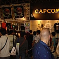 066_CAPCOM商品販賣區.JPG