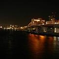 074_秋葉原附近夜景.JPG