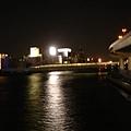 075_秋葉原附近夜景.JPG