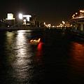 076_秋葉原附近夜景.JPG