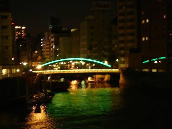077_秋葉原附近夜景.JPG