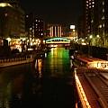 079_秋葉原附近夜景.JPG