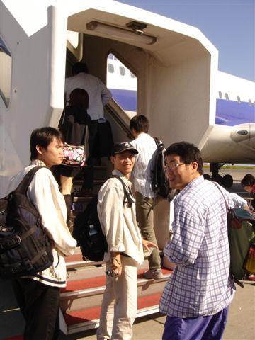 016_上釧路飛機前.JPG