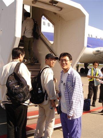 017_上釧路飛機前..JPG