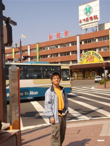 018_道東最大都市釧路.JPG