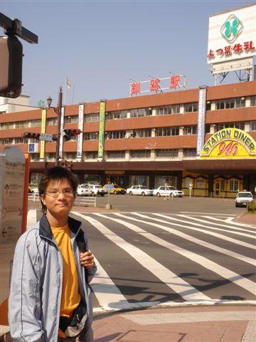 019_道東最大都市釧路.JPG