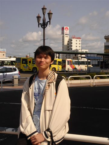 020_岳章.JPG