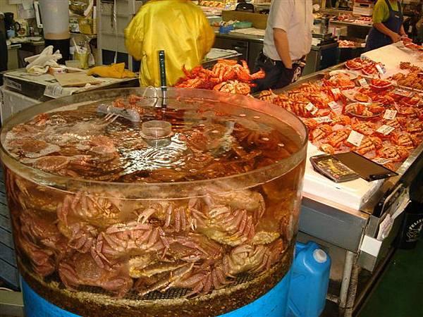 022_釧路的市場.JPG