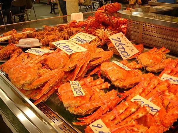 023_釧路的市場.JPG