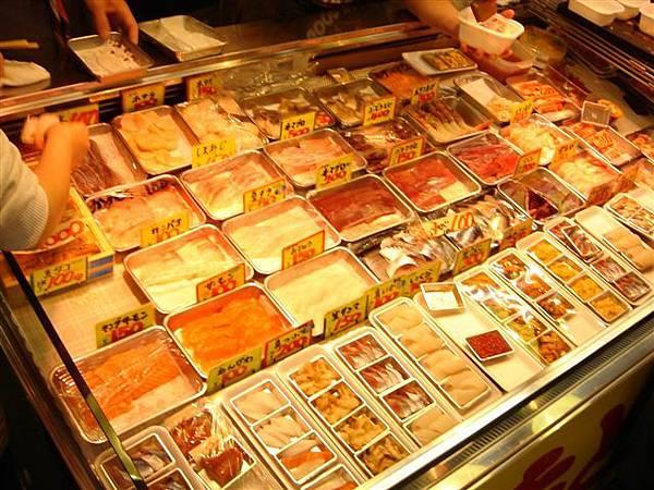 024_釧路的市場.JPG