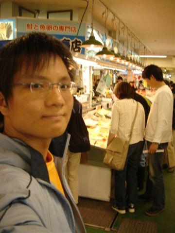 026_釧路的市場.JPG