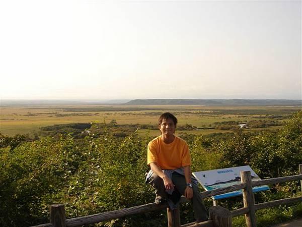 033_釧路濕原.JPG