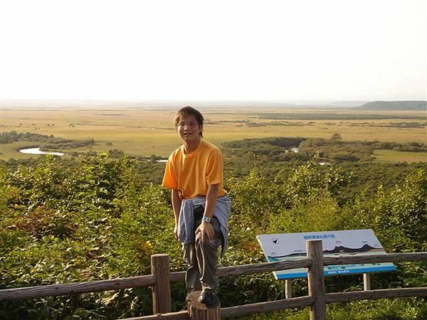 037_釧路濕原.JPG