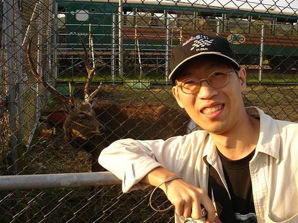 046_毛與鹿XD.JPG