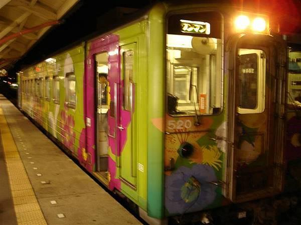 056_火車.JPG