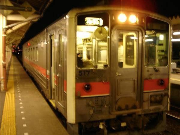 057_火車.JPG