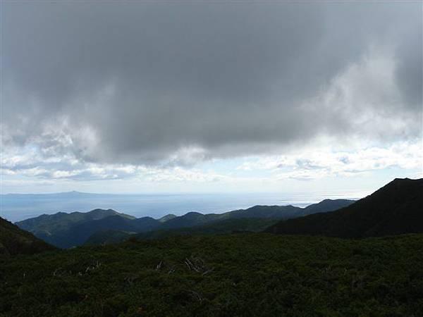 019_北方大陸.JPG