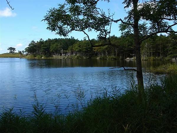 022_知床一湖.JPG