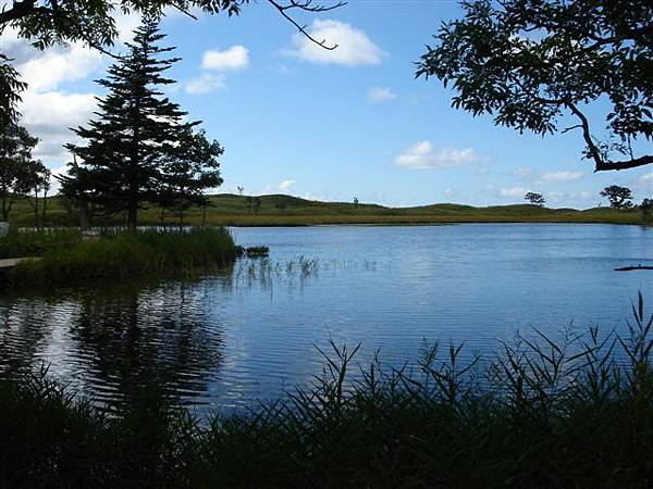 023_知床一湖.JPG
