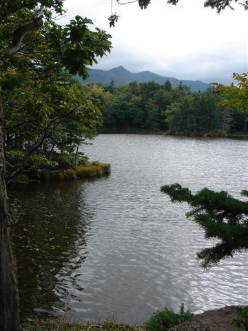 035_知床三湖.JPG