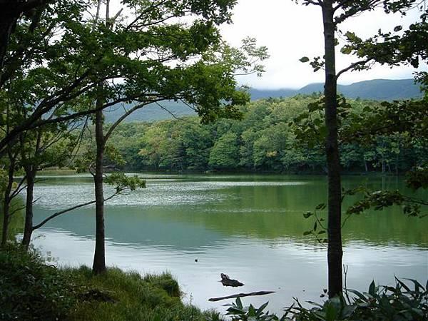 039_知床四湖.JPG