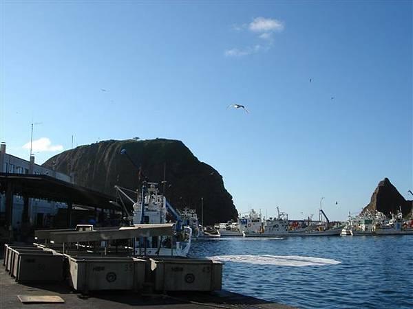 057_斜里海港.JPG