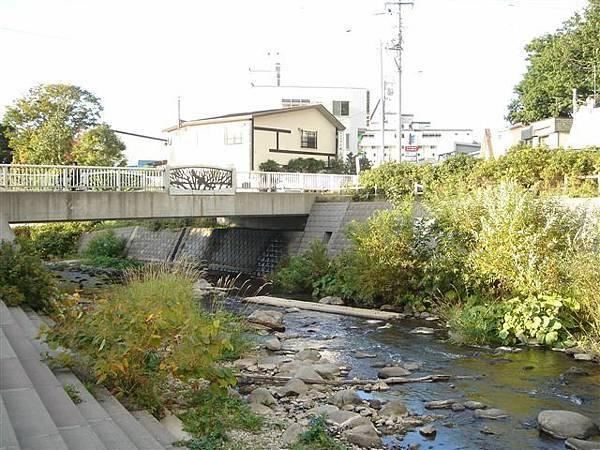 059_斜里河邊公園.JPG
