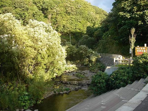 060_斜里河邊公園.JPG
