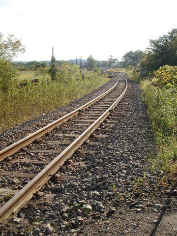 001_鄉間鐵路.JPG