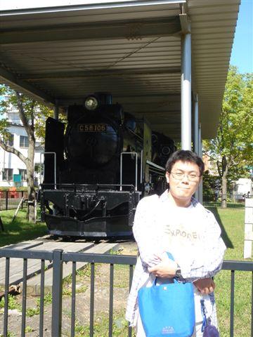 014_釧路公園老火車頭.JPG